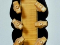 kopf-rucks